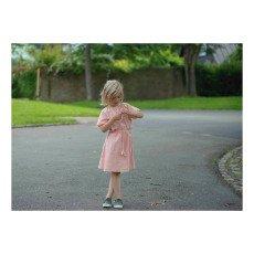 Omibia Liz Organic Cotton Blouse-listing