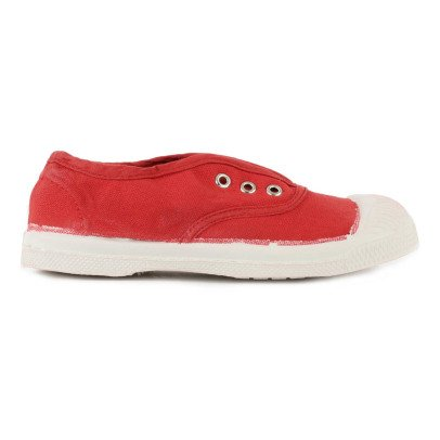 Bensimon Sneakers Elastiche-listing