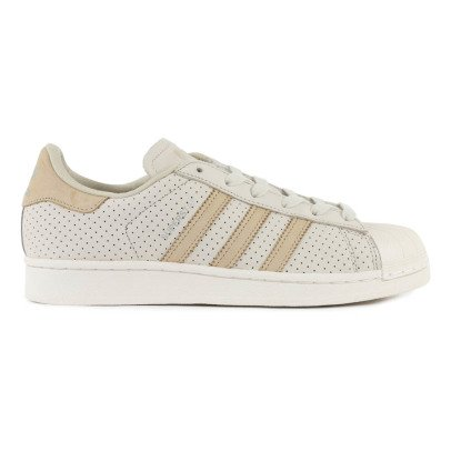 Adidas Sneakers Alte Lacci Superstar-listing