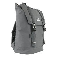 ARCH & LINE Backpack-listing