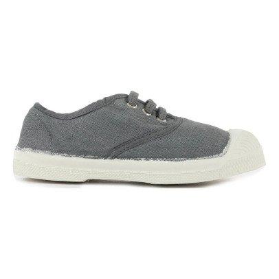 Bensimon Sneakers Lacci-listing