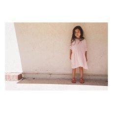 Boy + Girl Kleid Una -listing