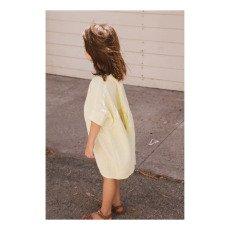 Boy + Girl Robe Ample Una-listing