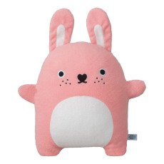 product-Noodoll Ricecarrot Rabbit Soft Toy 35x30cm