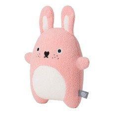 Noodoll Ricecarrot Rabbit Soft Toy 35x30cm-product