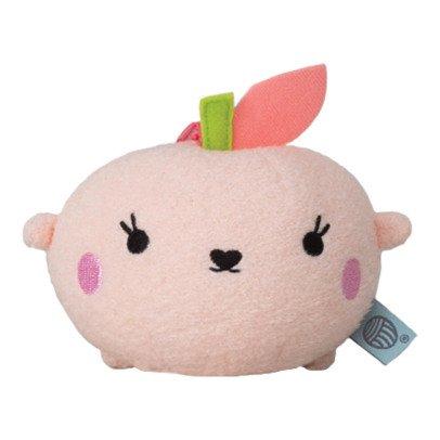 Noodoll Peach Soft Toy 13x17cm-listing