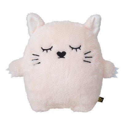 Noodoll Peluche Ricemimi gato 32x34 cm-listing