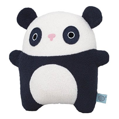 Noodoll Panda Soft Toy 20x19cm-product