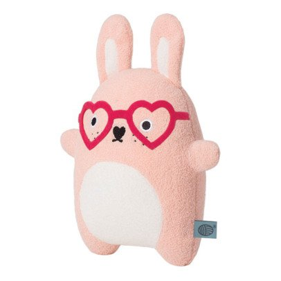 Noodoll Doudou lapin 24x19 cm-listing