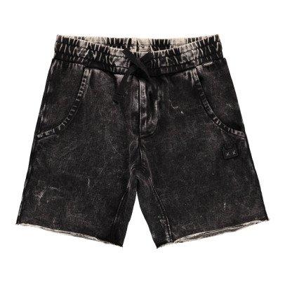 Munsterkids Bermuda-Shorts Kash -listing