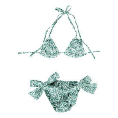 Zef Fern Bikini-listing