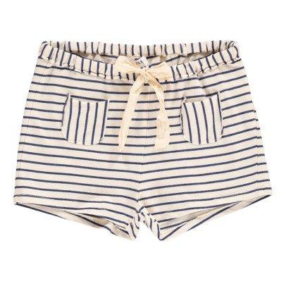 Babe & Tess Shorts mit Taschen -listing