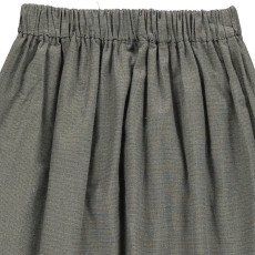Noro Chambray Harem Trousers-listing