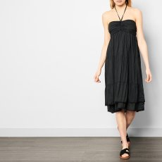 Swildens Qid Bandeau Dress-product