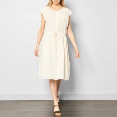 Des petits hauts Etretat Crown Button-Up Dress-listing