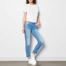 Sessun Jean Slim Stoneford-product