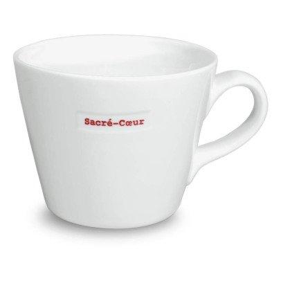 Make International Mug Sacré Cœur -listing