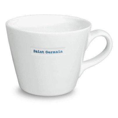 Make International Mug Saint Germain-listing