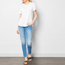 Polder T-shirt Lin Pedro-listing