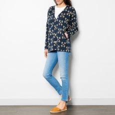 Blune Cardigan Fleur du Désert-product
