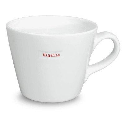 Make International Mug Pigalle-listing