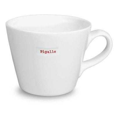 Make International Pigalle Mug-listing