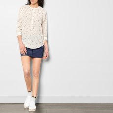 Sessun Blusa Sessun Airlines -listing