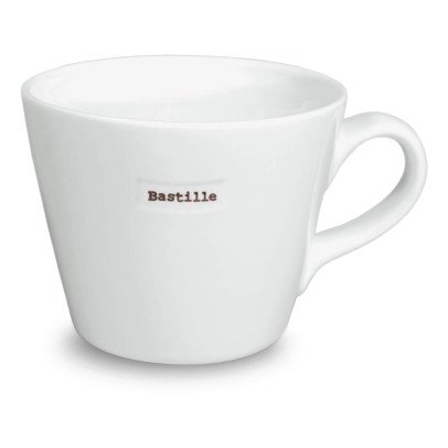 Make International Bastille Mug-listing