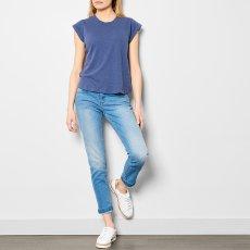 Soeur Camiseta Algodón y Lino Valentin-listing