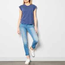 Soeur T-shirt Cotone e Lino-listing
