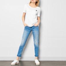 Cuisse de Grenouille T-Shirt Patch Uccelli-listing