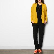 Sessun Romana Jacket-listing