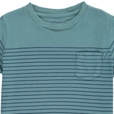 Hartford Striped T-shirt-listing