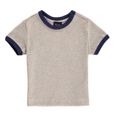 Howlin Little Amnesia T-Shirt-listing