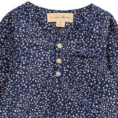 Lab - La Petite Collection Bluse Liberty -listing