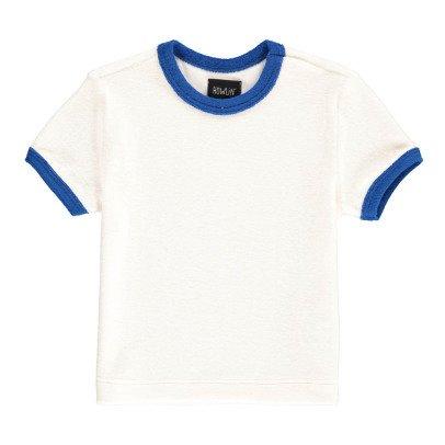 Howlin T-Shirt Little Amnesia-listing