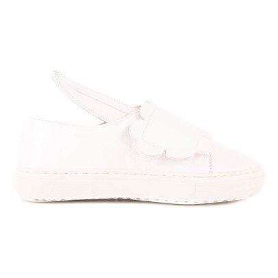 Minna Parikka Sneakers basse Orecchie di coniglio-listing
