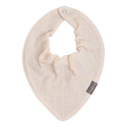 Fabelab Organic Cotton Bandana Bib-product