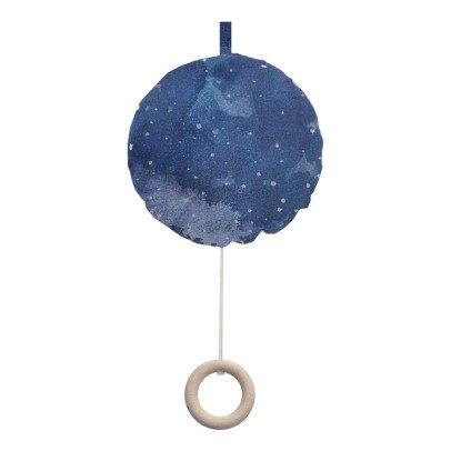 Fabelab Mobile Mond - 15x15 cm-listing