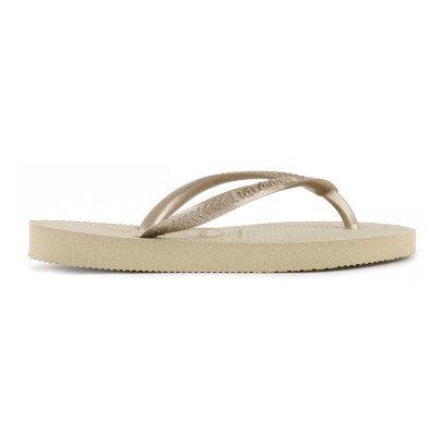 Havaianas Narrow Flip Flops-listing