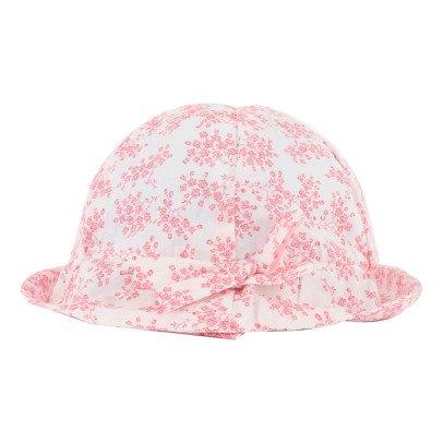 Les lutins Cappello fiori-listing