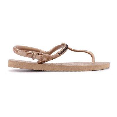 Havaianas Flip Flop Sandalen Freedom -listing