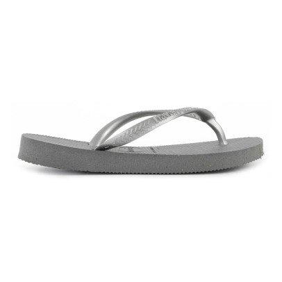 Havaianas Flip Flop Sandalen Slim -listing