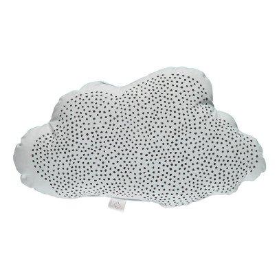 Moumout Coussin nuage-listing