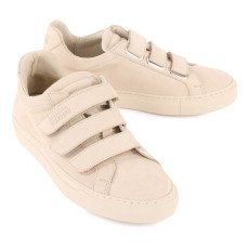 National Standard Edition 44 Velcro Trainers-listing