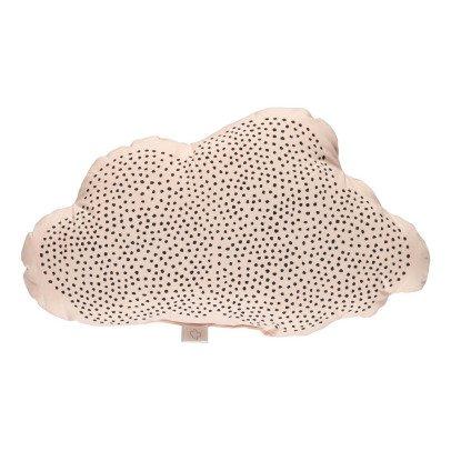 Moumout Cloud Cushion-listing