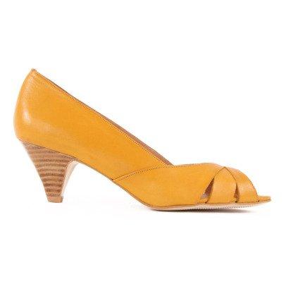 Sessun Zapatos de tacón Abiertos Esteban-listing