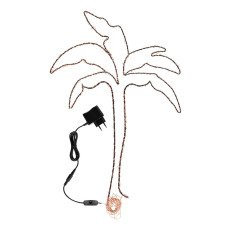 Zoé Rumeau Exclusive  Zoé Rumeau x Bonton x Smallable Palm Tree Light-listing
