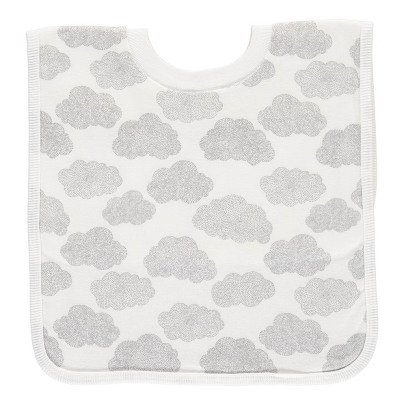 Moumout Cloud Slip-On Bib-listing