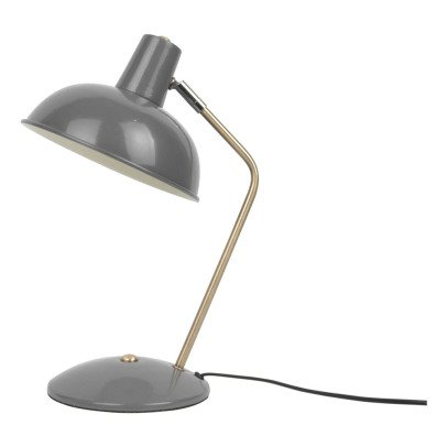 Present Time Lampe Hood-listing